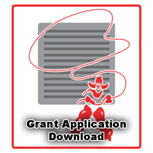 Grant Application Download