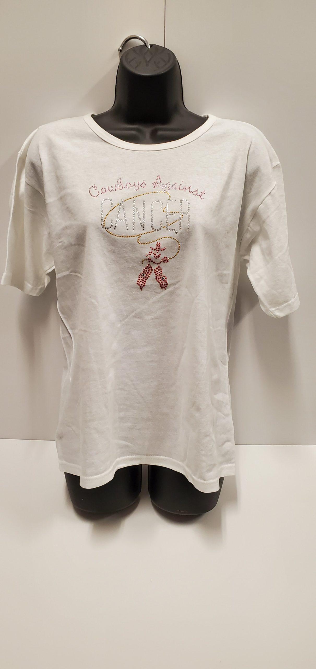 Bling – Women's T-Shirt