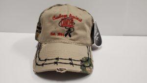 Category: Hats